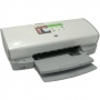 Принтер DeskJet D4163