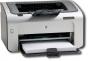 Принтер HP LaserJet P1006