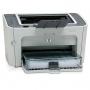 Принтер HP LJ-P1505