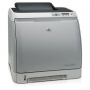 Принтер HP LJ 2605dn