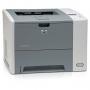 Принтер HP LJ-P3005 d