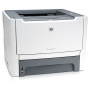 Принтер HP LJ-P2015