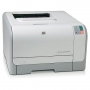 Принтер HP LJ CP1215