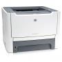 Принтер HP LJ-P2015 d