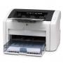 Принтер LJ-1022