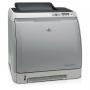 Принтер LJ-1600