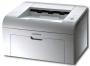 Принтер ML-1615