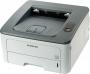 Принтер Samsung ML-2850 D