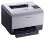 Принтер Samsung CLP 300N