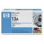 Картридж HP Q2613 A