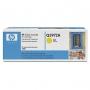 Картридж HP Q3972A