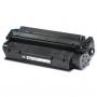 Заправка картриджа C7115A  от принтера HP LJ 1000 / 1150 / 1200