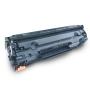 Заправка картриджа HP CE285A для  принтеров HP LaserJet P1102, P