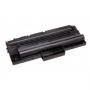 Заправка картриджей Samsung ML-1520D3 для ML-1500/1510/1520/1520