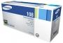 Картридж MLT-D108S для Samsung 1640/1641/1645/2240/2241