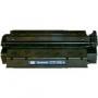 Заправка картриджей С7115А для HP LJ 1000/1005/1220/3300/3330mfp