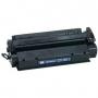 Заправка картриджей С7115X для HP LJ 1000/1005/1220/3300/3330mfp