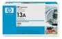 Картридж Q2613A для HP LJ 1300
