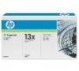 Картридж Q2613X для HP LJ 1300