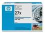 Картридж  C4127X для HP LJ 4000 (max)