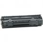 Заправка картриджей CB435A для принтеров НР P1005 и HP P1006